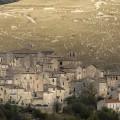 Santo Stafano di Sessanio - photo credit: angelocesare via photopin cc