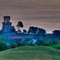 Torre di Cerrano - Parchi d'Abruzzo