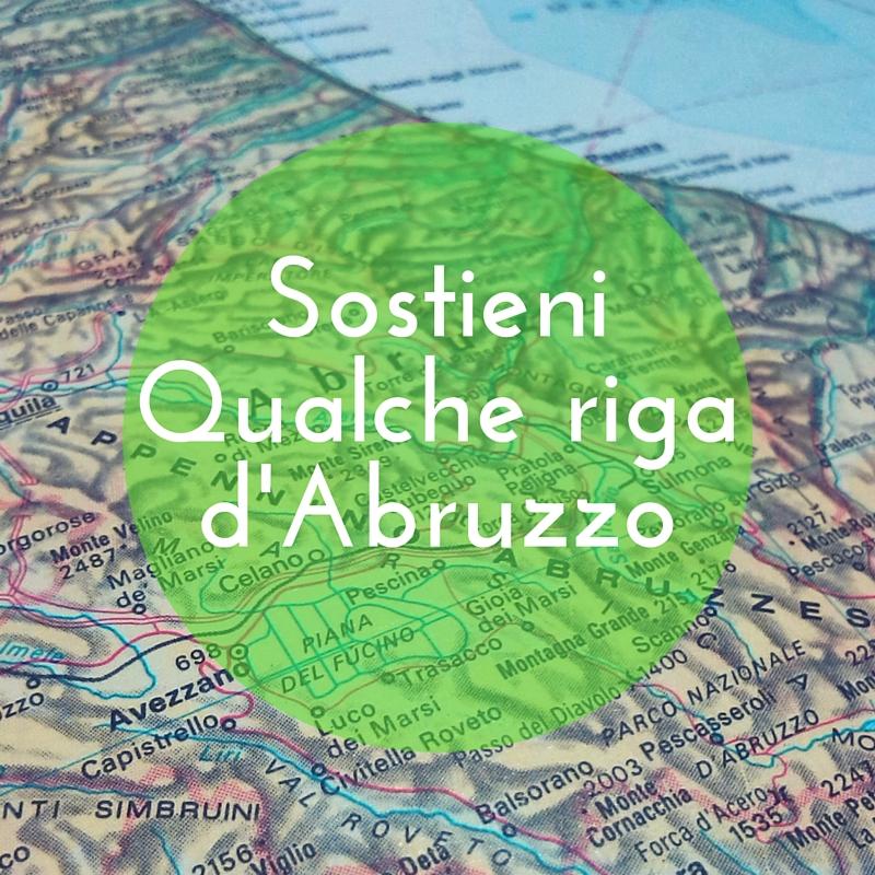 Qualche-Riga-Abruzzo
