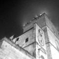 Guardiagrele-Santa-Maria-Maggiore