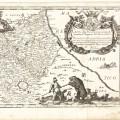Abruzzo e Trattuto Magno