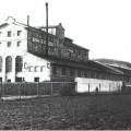 la fabbrica della birra d'abruzzo
