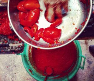 pomodori-fatti-in-casa