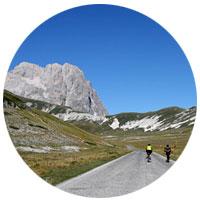 itinerari-abruzzo