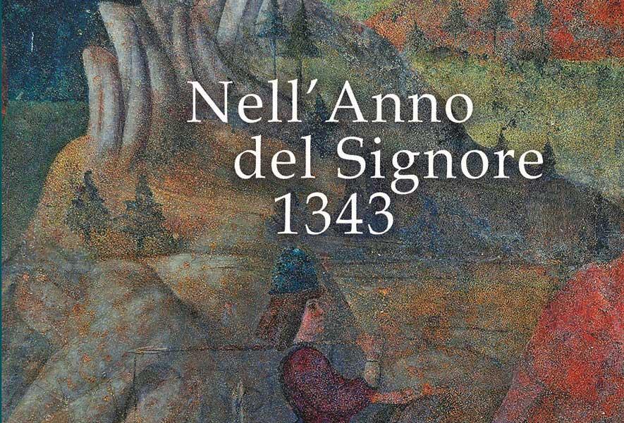 taraborrelli-guardiagrele-anno-signore-1343