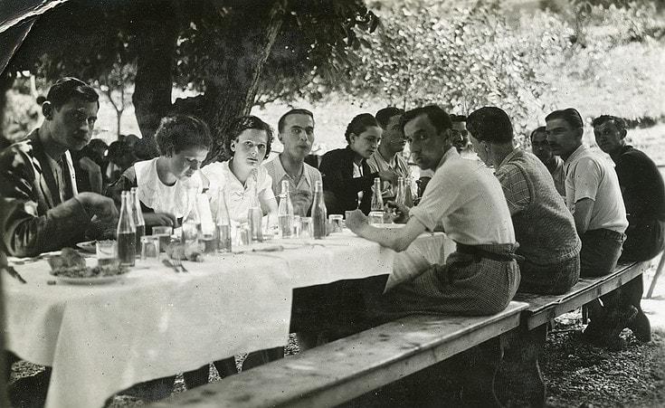 riscatti-foto-chef-rubio