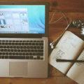 scrittura-web-abruzzo