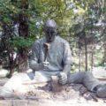 monumento-selciatori-alfedena