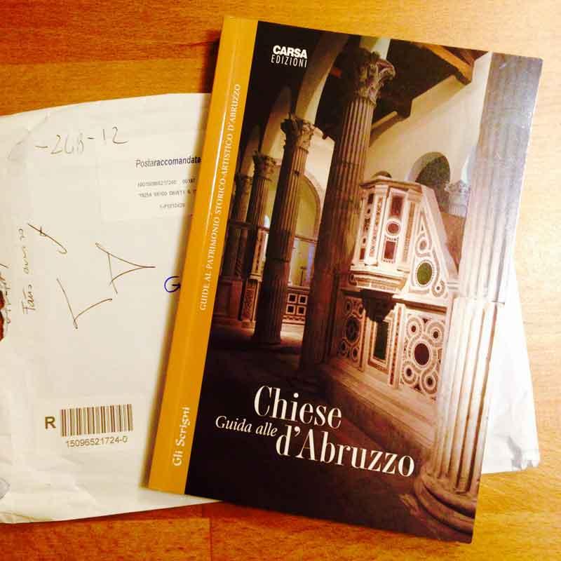 Guida-alla-chiese-d'Abruzzo