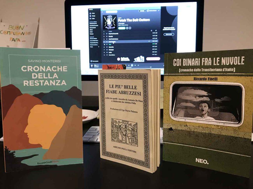 Libri-in-quarantena-Abruzzo